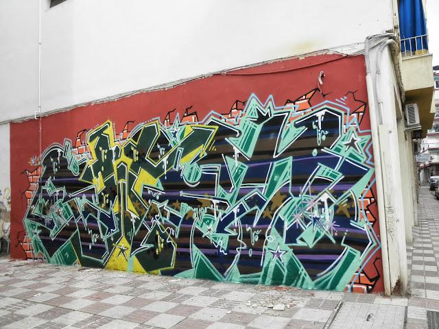 swet (3)