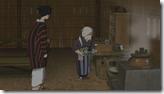 [Ganbarou] Sarusuberi - Miss Hokusai [BD 720p].mkv_snapshot_00.39.01_[2016.05.27_02.56.39]