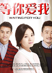 Waiting For You China Drama