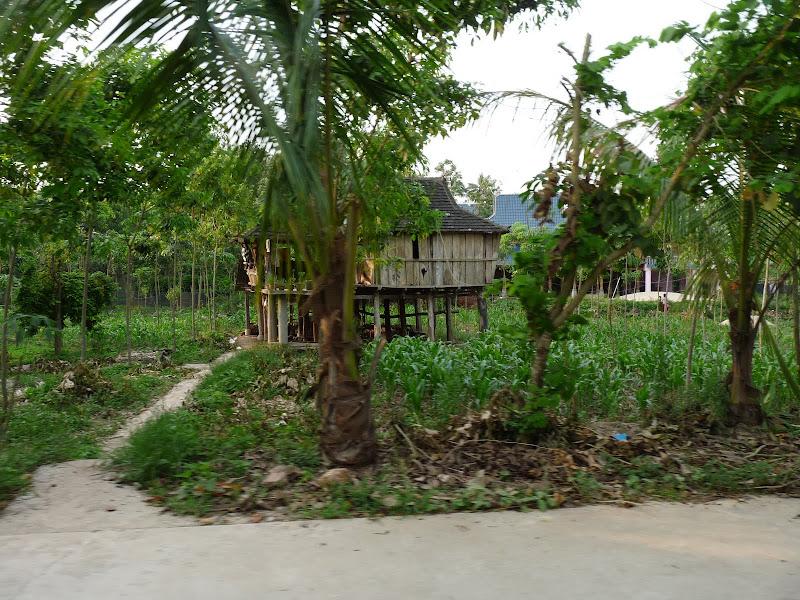 Chine.Yunnan.Damenlong -Galanba-descente Mekong - Picture%2B1555.jpg
