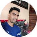 Akshay Jagtap