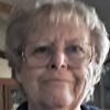 Carol Shank