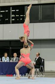 Han Balk Fantastic Gymnastics 2015-9414.jpg