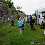 05-20-13 Arbuckle Field Trip HFS2013 - IMGP6611.JPG