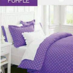 Purple1-250x250.jpg