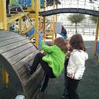 2011-11-03 11.17.38.jpg