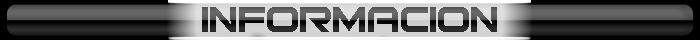 Grand Theft Auto: San Andreas [Full | PC | ISO | ESPAÑOL | MEGA | 1 LINK | 2013] Informacion