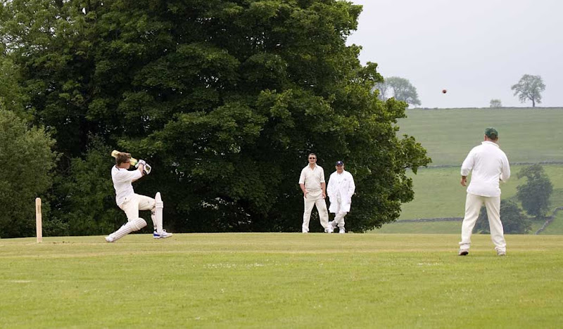 Cricket59Ashbourne