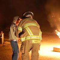 Fire Department Demonstration 2012 - DSC_9890.JPG