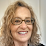 Laura Schwartz's profile photo