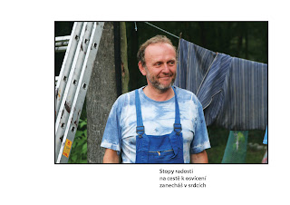 GEOPRINT_KINIHA_MIREK_NOVAK_2013_01_05