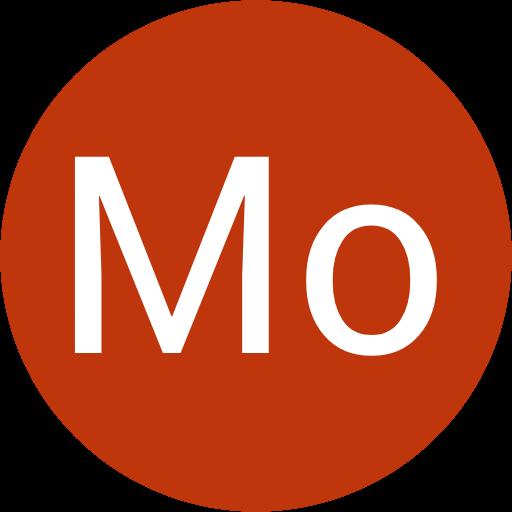 Mo Bakheit
