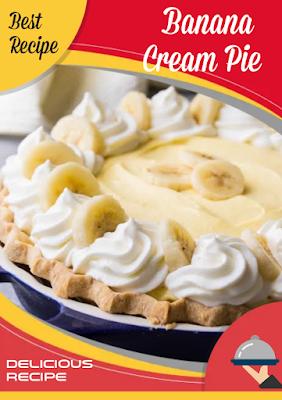 Sweet Potato Cheese Ball,Mississippi Mud Pie,Banana Cream Pie and Easy Fettuccine Recipe