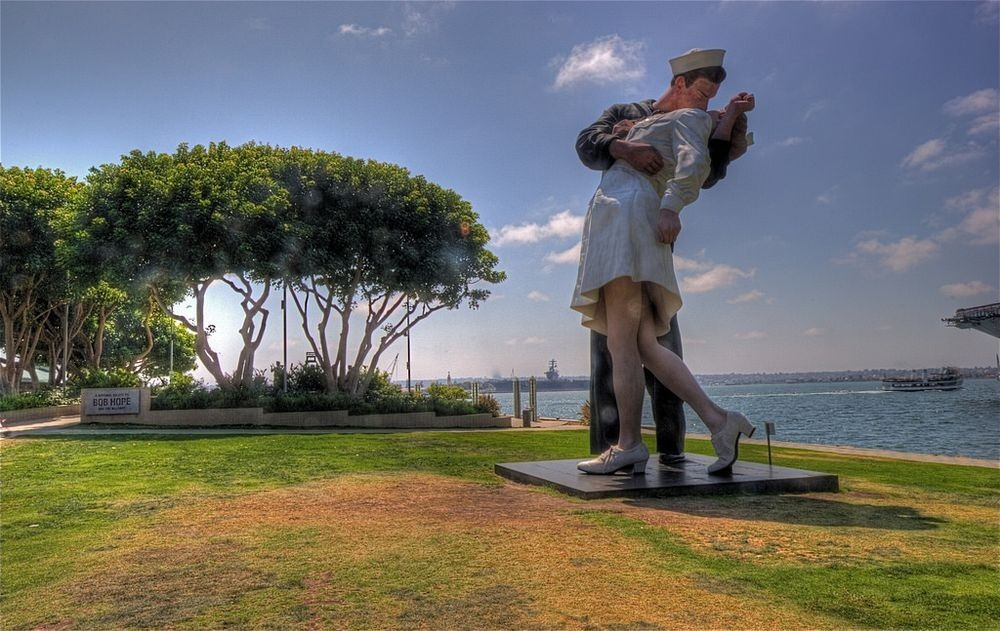unconditional-surrender-2