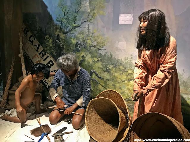 exposicion-indios-yosemite.JPG