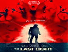 فيلم The Last Light