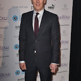 OIC - ENTSIMAGES.COM - Lee Dixon at the  London Football Legends Dinner & Awards in London 3rd March 2016 Photo Mobis Photos/OIC 0203 174 1069