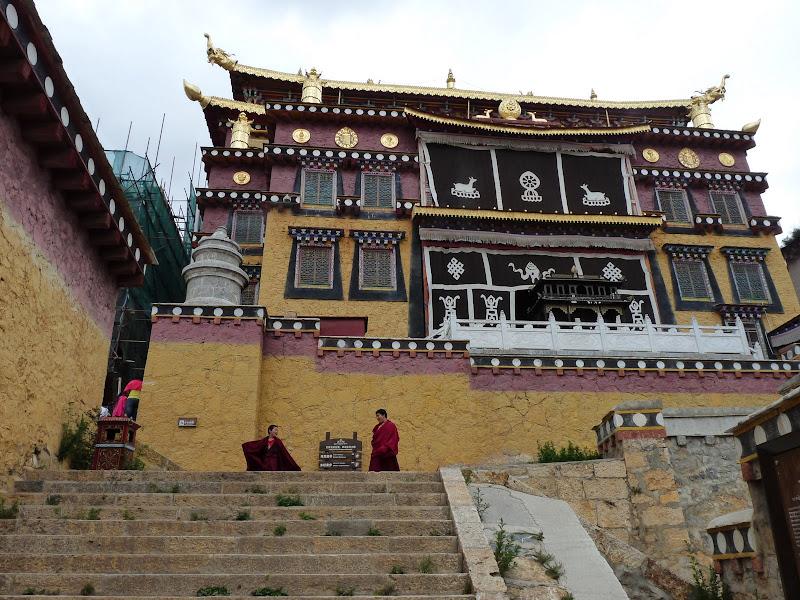 Chine.Yunnan. Shangri la et environs - P1250970.JPG