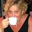 Robyn Watson's profile photo