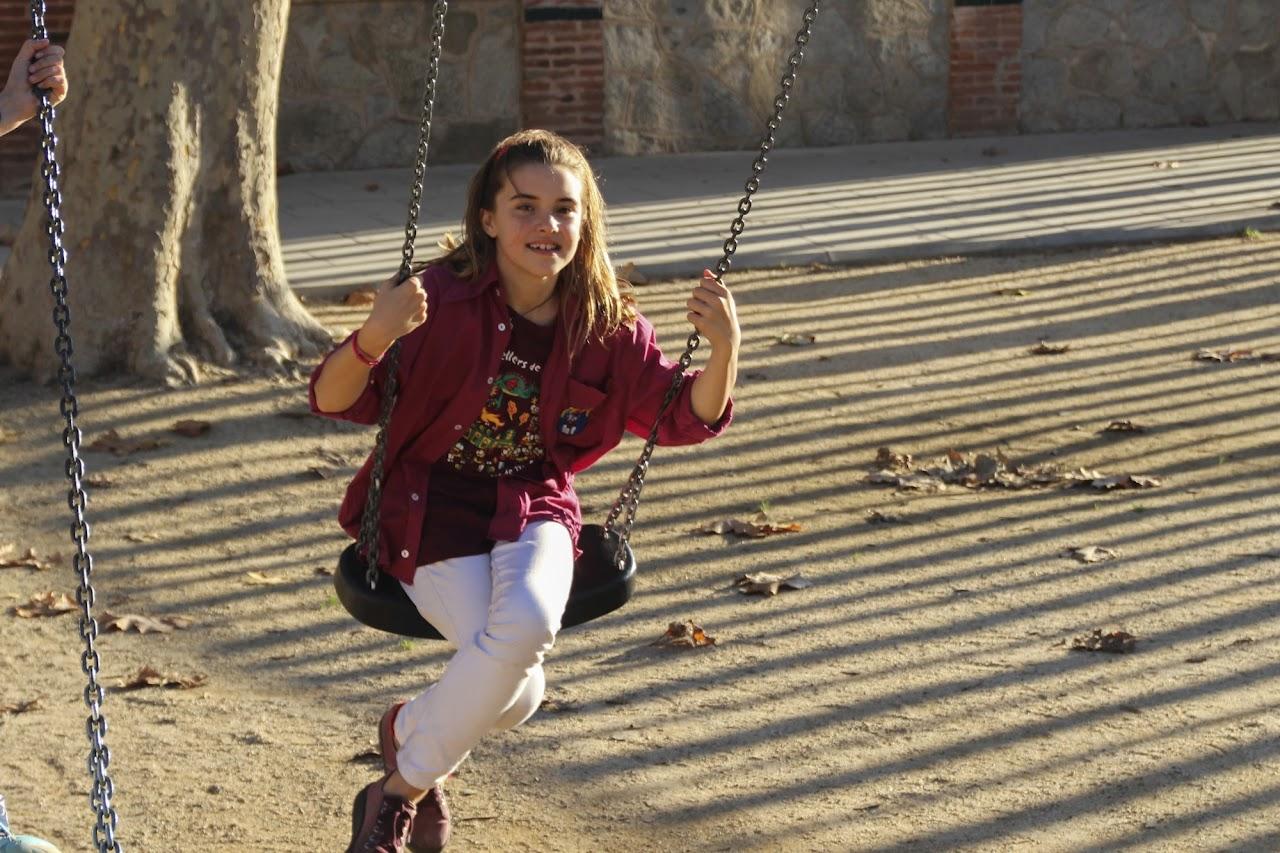 Diada Mariona Galindo Lora (Mataró) 15-11-2015 - 2015_11_15-Diada Mariona Galindo Lora_Mataro%CC%81-91.jpg
