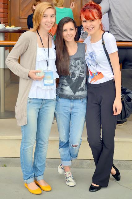 GPeC Summit 2014, Ziua a 2a 291