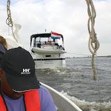 Zomerkamp Wilde Vaart 2008 - Friesland - CIMG0723.JPG
