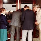 jubileumjaar 1980-opening clubgebouw-006043_resize.JPG