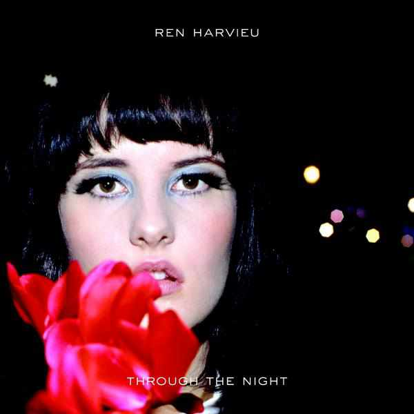 Ren Harvieu - Do Right By Me Lyrics