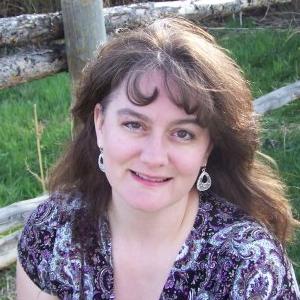 Angela Hayek