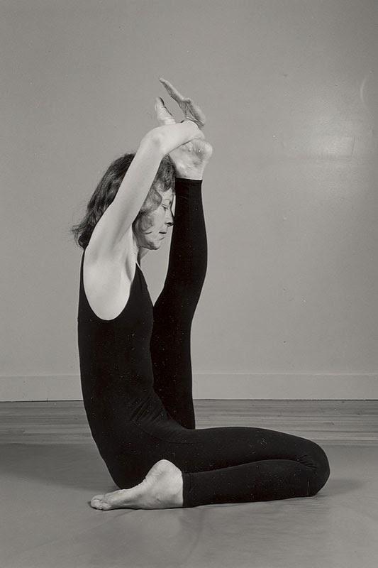 Elaine McGillicuddy Yoga Poses - Krounchasana.jpg