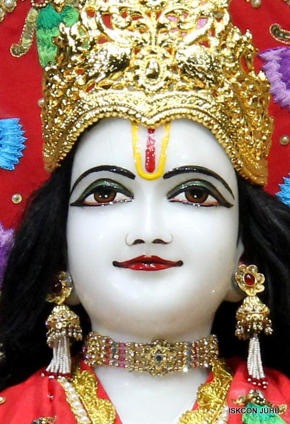 ISKCON Juhu Mangal Deity Darshan on 28th Aug 2016 (17)