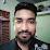 Bidhan Roy's profile photo