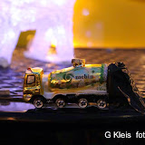 Trucks By Night 2014 - IMG_3800.jpg