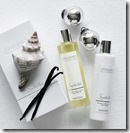 The White Company Seychelles Gift Set