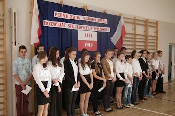 Święto Niepodległości_2013 015.jpg