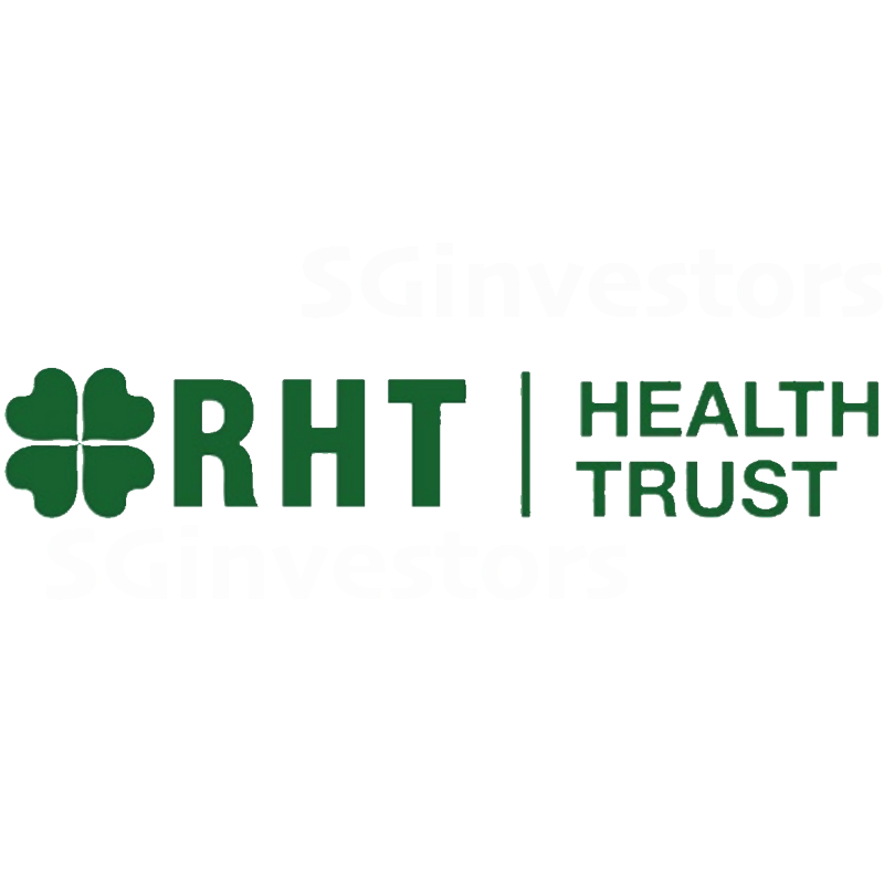 RHT Health Trust - CIMB Research 2016-10-14: Completes divestment; special distribution of 24.8 Scts