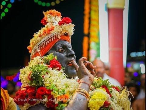 Koragajja - ತುಳುನಾಡ ದೈವ ಕೊರಗಜ್ಜನ ಚಿತ್ರವನ್ನು ಅಶ್ಲೀಲವಾಗಿ ಎಡಿಟ್ ಮಾಡಿದ ಕಿಡಿಗೇಡಿಗಳು!