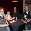 Jukebox Live, Miss Mary Ann & Ragtime Wranglers (33).JPG