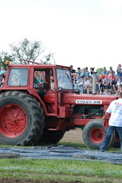 Zondag 22-07-2012 (Tractorpulling) (33).JPG