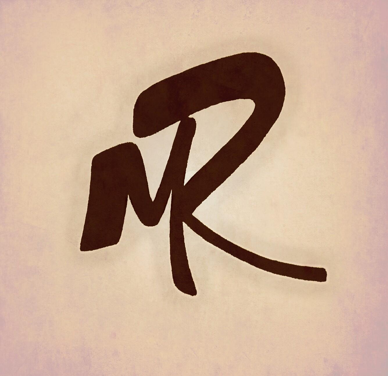 Genialny MR logo | welcome to my leisure GU15