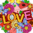 Heather Searle avatar image