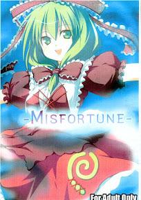 -Misfortune-