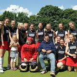 Feld 07/08 - Landesfinale Damen Oberliga MV in Güstrow - DSC02267.jpg