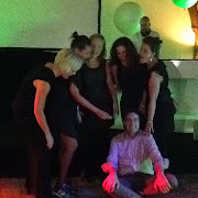 Gastenboek Zooom lustrumfeest 2014 (39).JPG