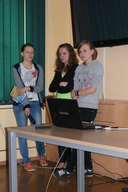 Projekty gimnazjalne 2013 - DSC04744_1.JPG