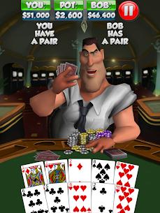 Poker With Bob 10