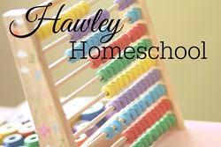 Hawley Homeschool