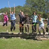 Campaments Primavera 2012 Castors - IMG_5152.JPG