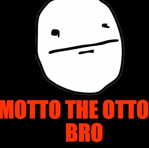 MottotheOttoebro1