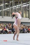 Han Balk Fantastic Gymnastics 2015-4997.jpg